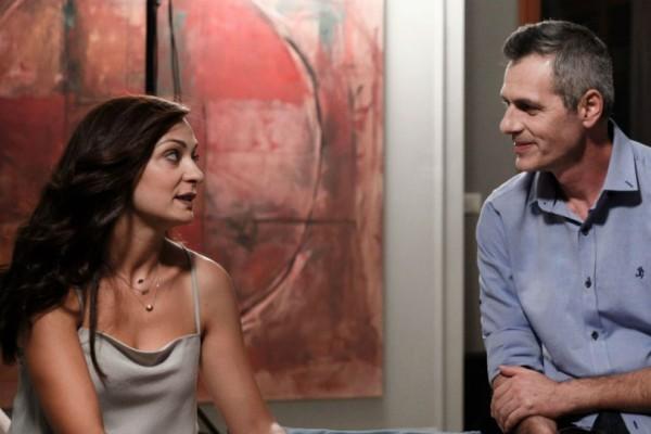 Έρωτας Μετά: Εξελίξεις που σοκάρουν στο σημερινό (19/12) επεισόδιο!