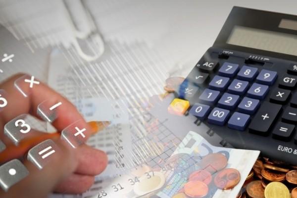 15+1 φορολογικές ελαφρύνσεις φέρνει το 2020!