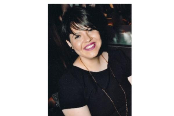 Είδηση σοκ: Πέθανε η 30χρονη, Μαριάτζελα Γιαννίτση!