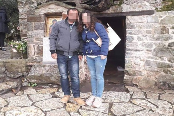 Φρίκη στην Καλαμάτα: Από ζήλια περιέλουσε τη γυναίκα του με βενζίνη! Σοκάρουν οι αποκαλύψεις
