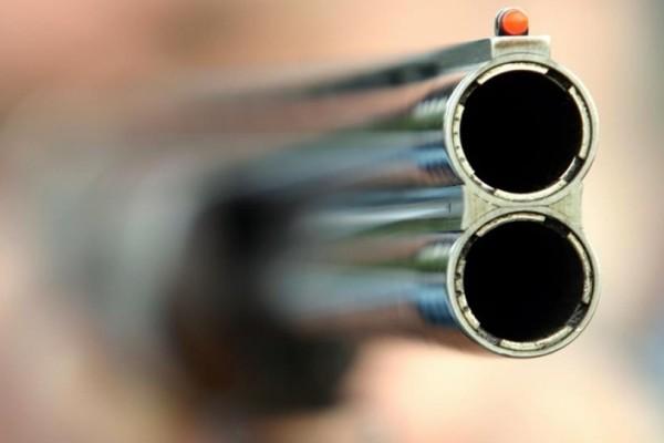 Αργολίδα: Αυτοκτόνησε ένας άνδρας με καραμπίνα!