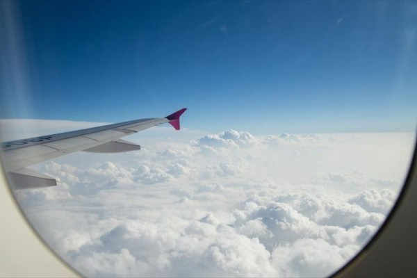 Τραγωδία σε πτήση: 10χρονη υπέστη καρδιακό επεισόδιο και πέθανε!