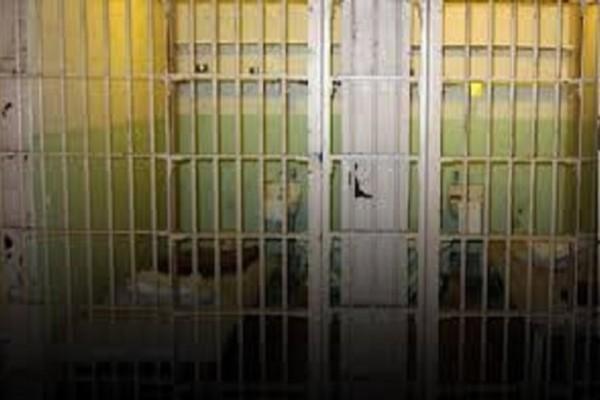 Ηράκλειο: 18χρονος κατήγγειλε ότι βιάστηκε μέσα στα κρατητήρια!