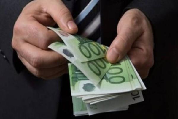 Τεράστια ανάσα: Έκτακτο επίδομα από 500 έως 1.000 ευρώ!