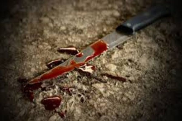Σοκ στα Χανιά: Μαχαίρωσαν 19χρονο!