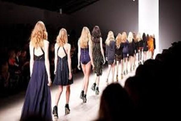Σοκ στο χώρο της μόδας: Πέθανε πασιγνωστό μοντέλο! Ήταν μόλις 30 χρονών!