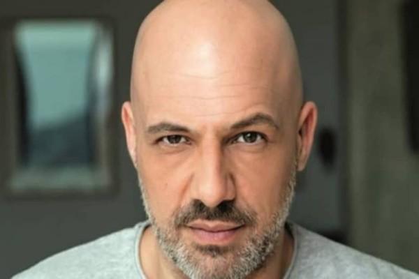 Νίκος Μουτσινάς: Η άγνωστη