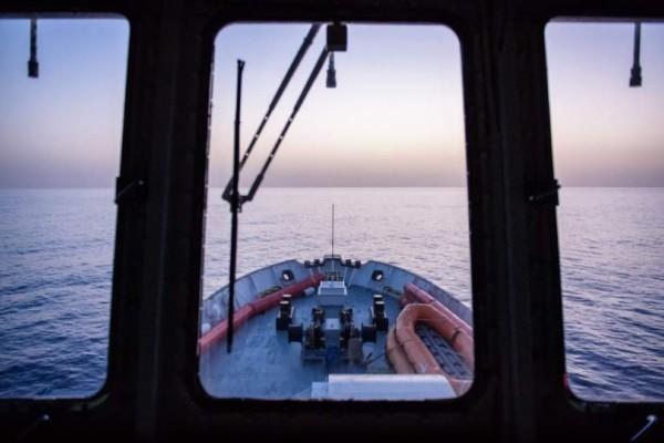 Τραγωδία: 57 νεκροί ύστερα από ναυάγιο στην Μαυριτανία!
