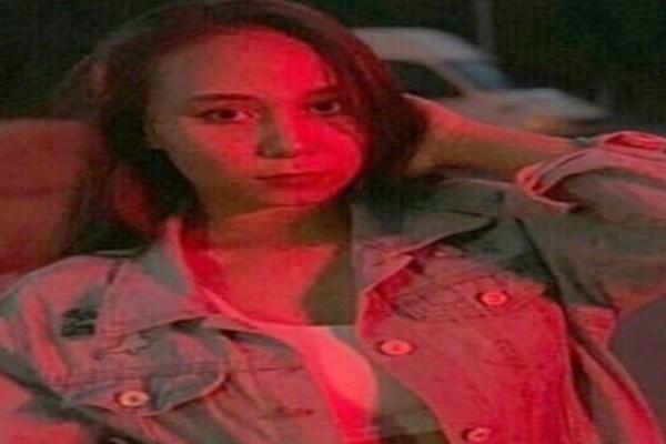 Ανείπωτη τραγωδία: Πέθανε 14χρονη!  Εξερράγη το κινητό της ενώ κοιμόταν!
