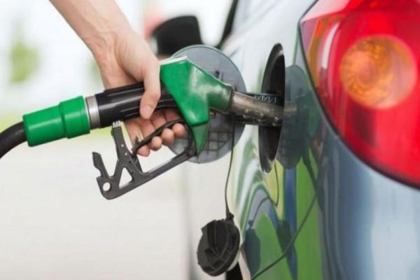 Αυτός είναι ο τρόπος που νοθεύουν την βενζίνη στο αυτοκίνητο σας! Τεράστια προσοχή!