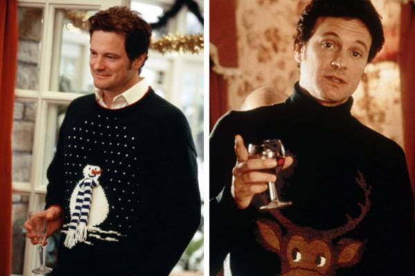 Τα 7 χειρότερα πουλόβερ φορεμένα από διάσημους!