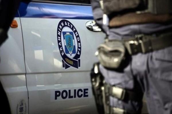 Πάτρα: Συνελήφθη ο 18χρονος μαθητής που έστειλε στο νοσοκομείο την καθηγήτρια του!