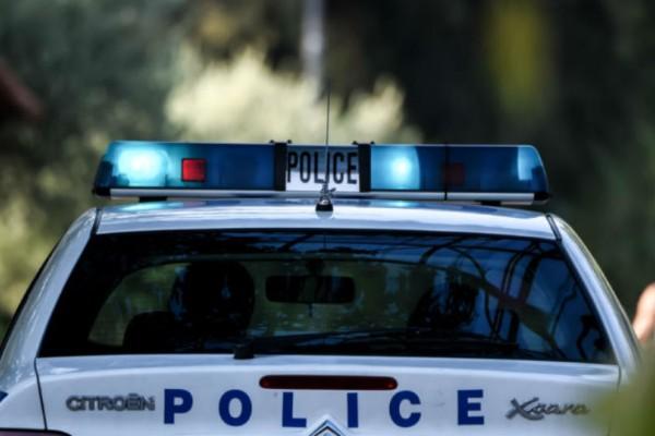 Θρίλερ στο Δομοκό: Βρέθηκε πτώμα σε προχωρημένη σήψη!