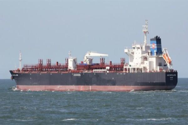 Πειρατές επιτέθηκαν σε ελληνόκτητο πλοίο! Απήγαγαν 19 ναυτικούς!