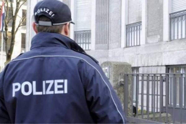 Γερμανία: Εντοπίστηκε μετά από δύο χρόνια ένας 15χρονος κρυμμένος σε ντουλάπα παιδόφιλου!