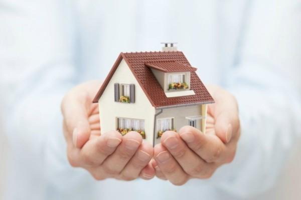 51.591 χρήστες συναίνεσαν στην διαδικασία της πρώτης κατοικίας!