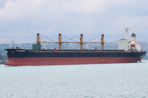 Αγωνία για πέντε Έλληνες ναυτικούς-ομήρους στο Τζιμπουτί: «Δεν έχουμε τίποτα να φάμε...»