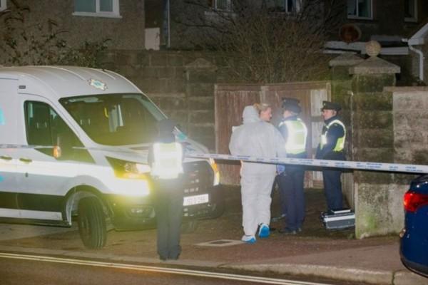 Φρίκη: Βρέθηκε αποκεφαλισμένο πτώμα άνδρα!