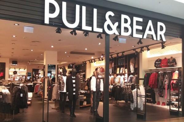 Pull & Bear: Το ιδανικό αξεσουάρ μαλλιών που θα απογειώσει κάθε σου εμφάνιση!
