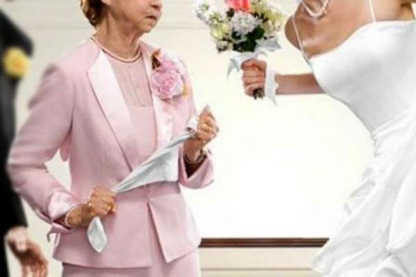Τρίκαλα: Πεθερά και νύφη κατέληξαν στα δικαστήρια!