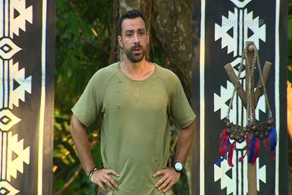 Survivor All Star: Ποιος Τανιμανίδης; Αυτός θα είναι ο νέος παρουσιαστής!