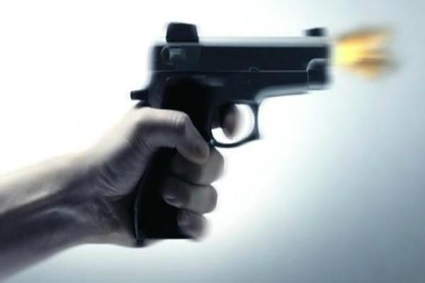 Συναγερμός στη Σάμο: Άνδρας πυροβόλησε τον αδερφό του!
