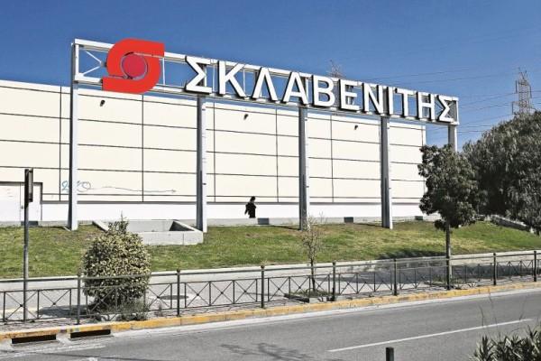 Σκλαβενίτης: Είδηση βόμβα για τα ελληνικά προϊόντα!