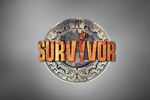 Survivor: Οικονομική καταστροφή για παίκτη του Survivor 1! Ζητάει δανεικά για να μην μπει φυλακή