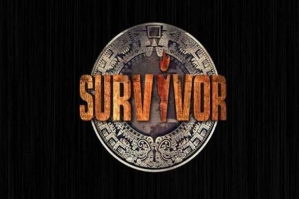 Τραγικό τέλος για το Survivor!