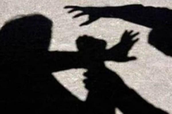 Χαμός σε σχολείο στην Αχαΐα: Πατέρας έδειρε την δασκάλα του παιδιού του! (Video)