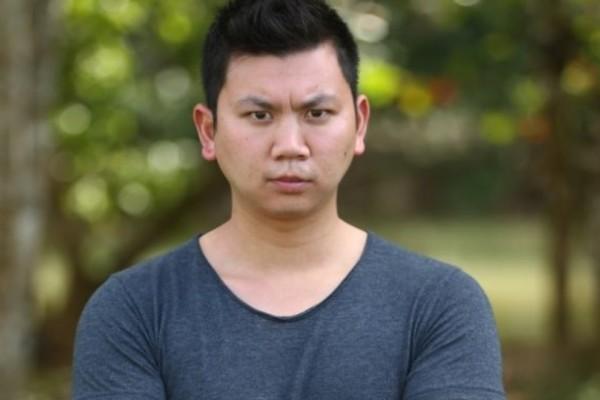 Survivor 1: Θυμάστε τον Ορέστη Τσάνγκ; Θα πάθετε πλάκα με την σημερινή του εικόνα!