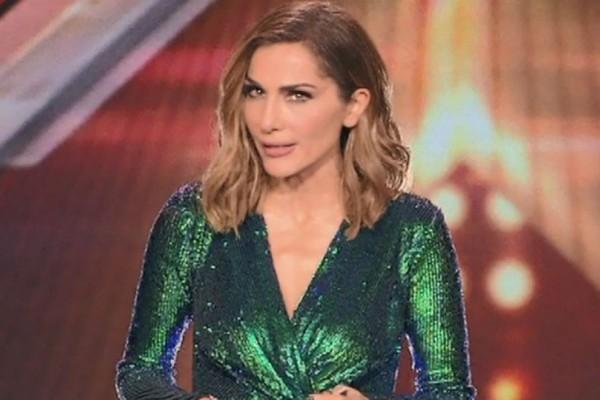 X-Factor Highlights: Οι πιο λαμπερές στιγμές και η αποχώρηση που δεν περίμενε κανείς!