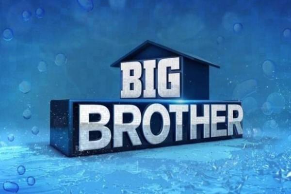 Φρίκη! Βίασαν παίκτρια του Big Brother! (Video)