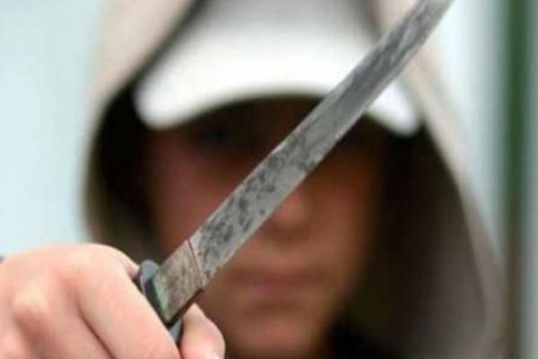 Σοκ στα Χανιά: Μαθητής επιτέθηκε με μαχαίρι σε συμμαθητή του!