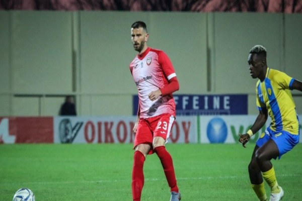 Super League: «Κόλλησαν» στο 0-0 Ξάνθη και Παναιτωλικός! (Video)