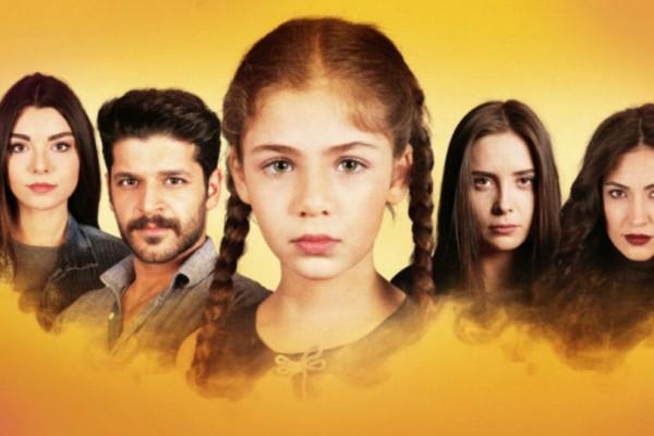 Χαμός στην Elif: Μην χάσετε το σημερινό (13/01) επεισόδιο!
