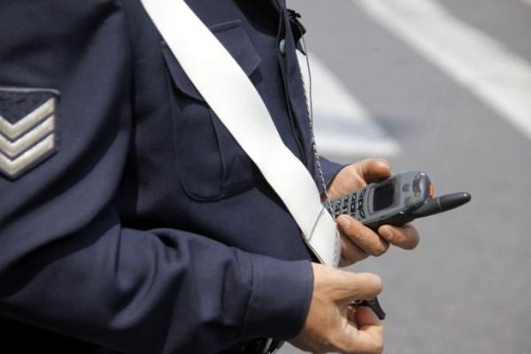 Κυκλοφοριακές ρυθμίσεις στην Αθήνα για την Πρωτοχρονιά - Ποιοι δρόμοι κλείνουν;