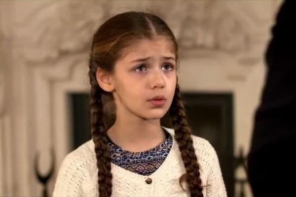 Χαμός στην Elif: Μην χάσετε το σημερινό (08/01) επεισόδιο!