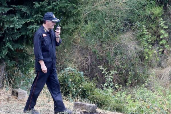 Ώρες αγωνίας στα Χανιά: Αγνοούνται έξι εκδρομείς!