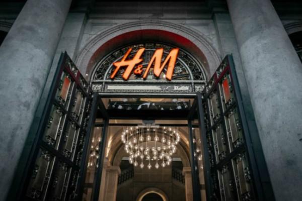 H&M: Αυτό είναι το αξεσουάρ που θέλουν όλες οι γυναίκες! Κοστίζει 14,99 €!