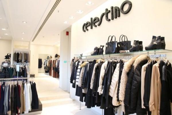 Celestino: Η pencil φούστα που αναδεικνύει τέλεια τις καμπύλες! Κοστίζει μόνο 9 ευρώ!