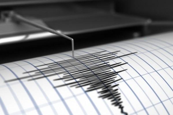 Σεισμός στο Ιράν!