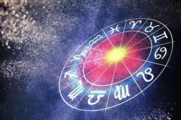 Ζώδια: Τι λένε τα άστρα για σήμερα, Δευτέρα 13 Ιανουαρίου;