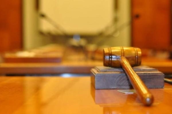 Καταδικάστηκε ο Βαξεβάνης για εξύβριση του Αντώνη Σαμαρά!