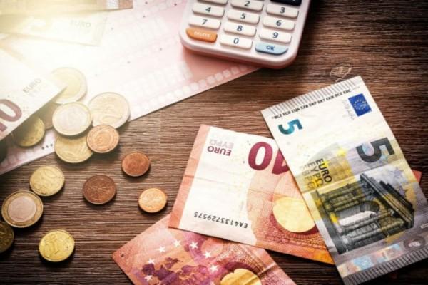 Επίδομα ανάσα έως και 400 ευρώ! Ποιοι είναι οι δικαιούχοι;
