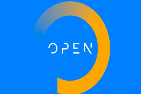 Σοκ στο Open: Σοβαρό τροχαίο για