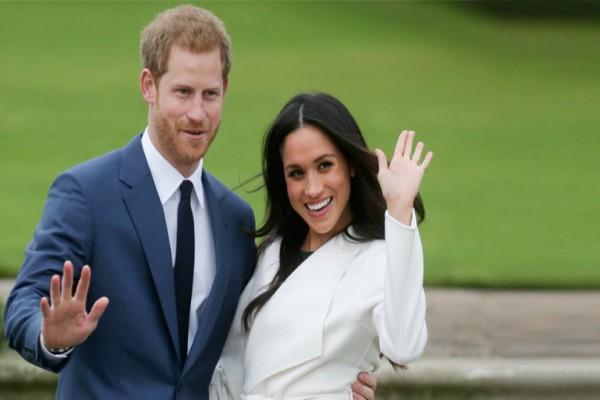 Άσχημα νέα για τον Πρίγκιπα Χάρι και τη Μέγκαν Μαρκλ! Έχασαν τη δικαστική διαμάχη τους!