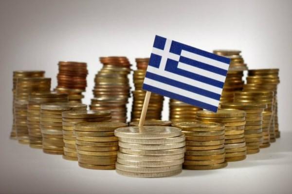 Νέα έξοδος της Ελλάδας στις αγορές!