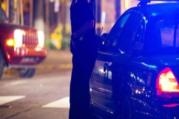 Άγριο έγκλημα: Άνδρας δολοφόνησε άστεγη γυναίκα!