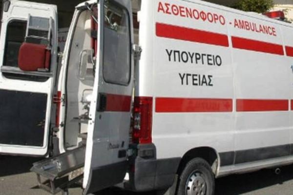 Κύπρος: Νεκρή 27χρονη μέσα στο σπίτι της!